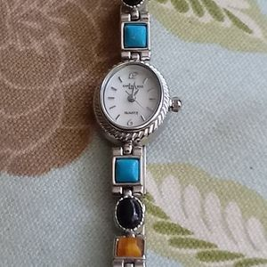 Accessories - Colorful watch